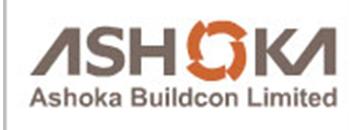 Ashoka_Buildcon_190